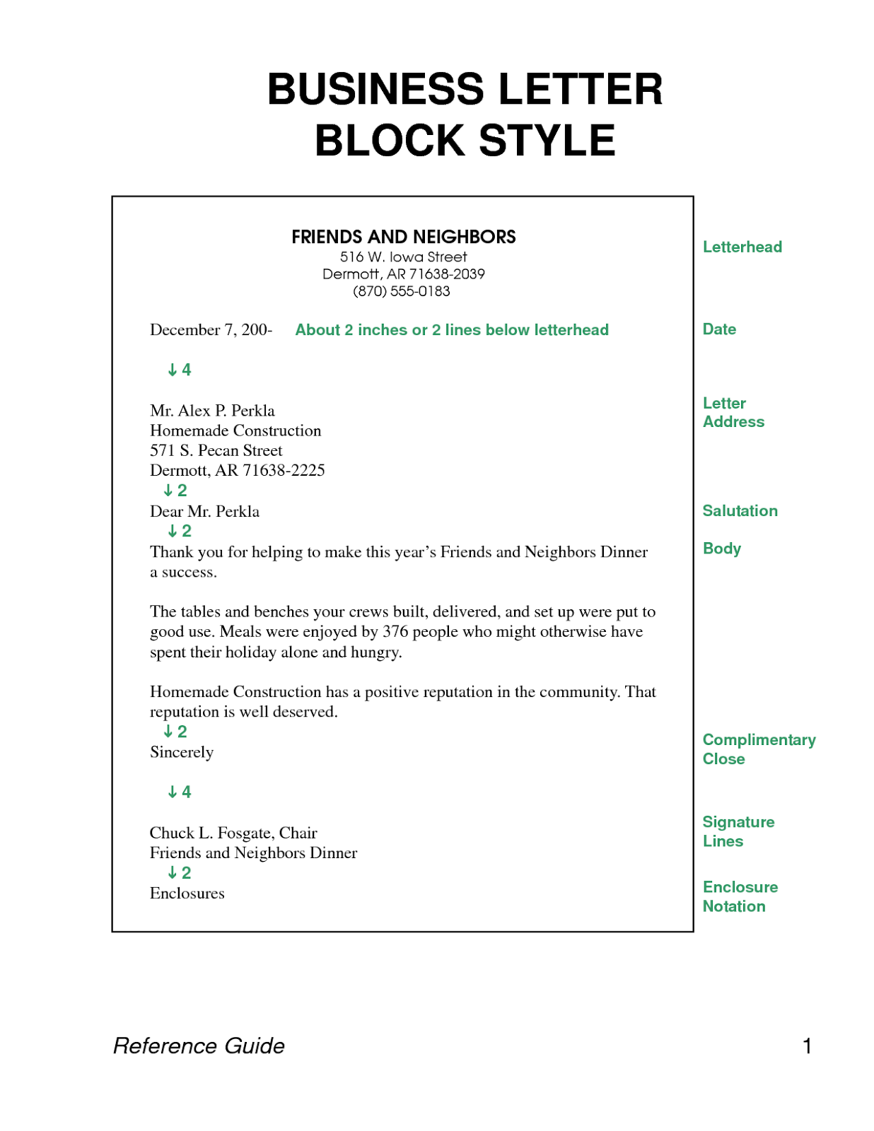 administrative assistant cover letter example letters full block style