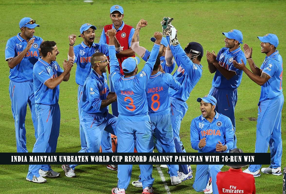 India-beat-Pakistan-by-76-runs-IND-vs-PAK-CWC15