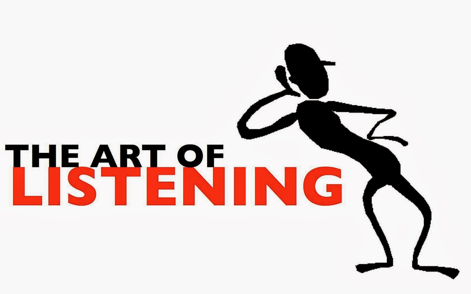 essay on listening comprehension Listening comprehension - 96 83-109 39 44 4 28 8:0 492 essay composition: grammar and mechanics wiat-iii subtest listening comprehension 98 96 2 1700 n 25% n early reading skills 98 90 8 1500 n =25% n.