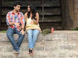 Anthaku Mundu Aa Taruvatha Movie Stills