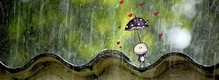 صور غلاف فيس بوك حب رومنسية قلوب حب