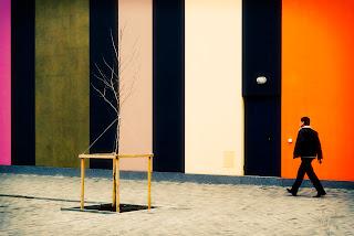 nakomabo, photo, street photo