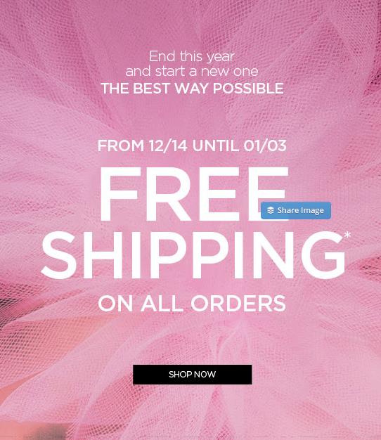 http://www.kikocosmetics.com/en-us/?utm_source=promo&utm_medium=NL&utm_content=free-shipping-2015&utm_campaign=14-12-15