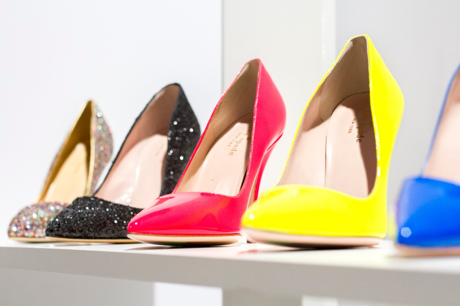 kate spade new york fall 2015 shoe collection fn platform
