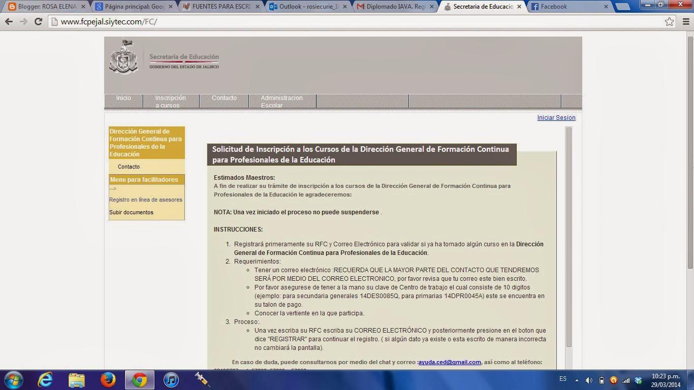 APOYAR EL PROCESO DE DICTAMINACIÓN DE CARRERA MAGISTERIAL ETAPA XXII