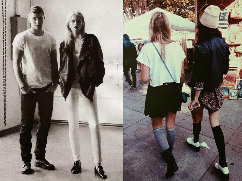 fashion blog, leather jacket, womens fashion, unisex fashion, mens fashion, leather, pleather, how to wear leather jacket, what to wear with leather jacket, leather jacket outfit, inspiration