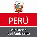 MINISTRIO DE MEDIO AMBIENTE