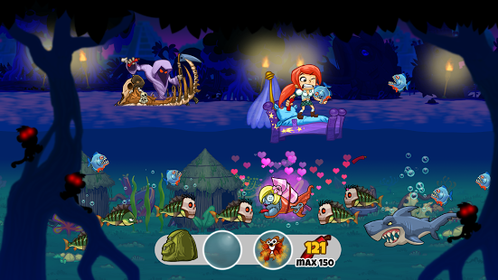 Dynamite Fishing World Games Apk Data