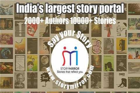 India's No-1 Short Stories Portal