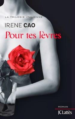 http://unbrindelecture.blogspot.fr/2014/03/pour-tes-levres-direne-cao-paru-aux.html