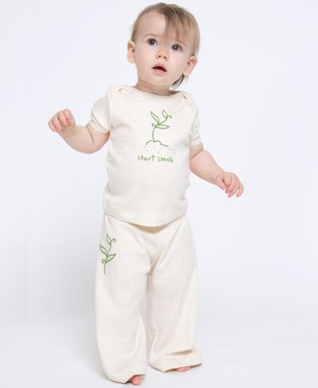 IMG 7889 - Organic Baby Clothing & Sets