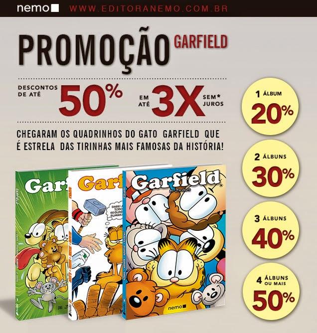 http://grupoautentica.com.br/autentica/promo_codigo/80