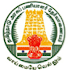 Recruitment TNPSC Recruitment of Jr. Inspector , Store Keeper posts - Apply online for govt jobs