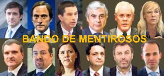 Governo substitui direcção do IEFP e nomeia militante do PSD da distrital de Miguel Relvas