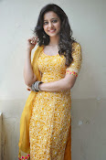 Rakul Preeth Singh at Pandaga Chesko Launch-thumbnail-20