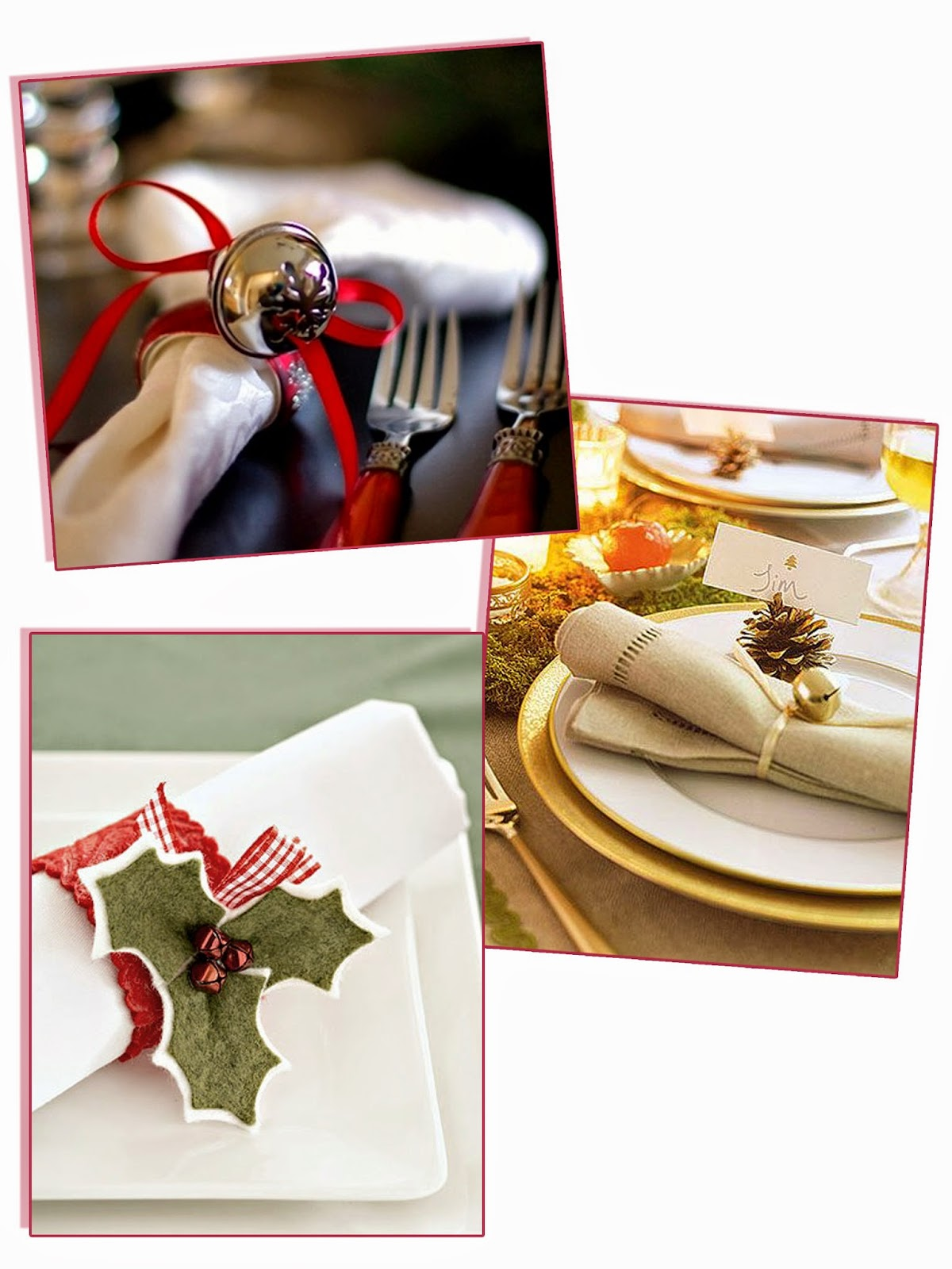 photo-little-jingle-bells-deco-christmas-table