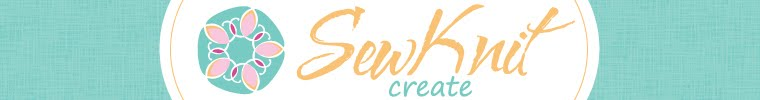 The Sew Knit Create Shop