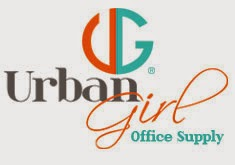 Wonderful A Big Shout Out To Urban Girl For Their Kick Arse Office Supplies. Thereu0027s  Never A Reason For A Dull Moment. I Urge You To Check Them Out Here.