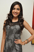 Ritu Varma Photo at Carbon Pub-thumbnail-15