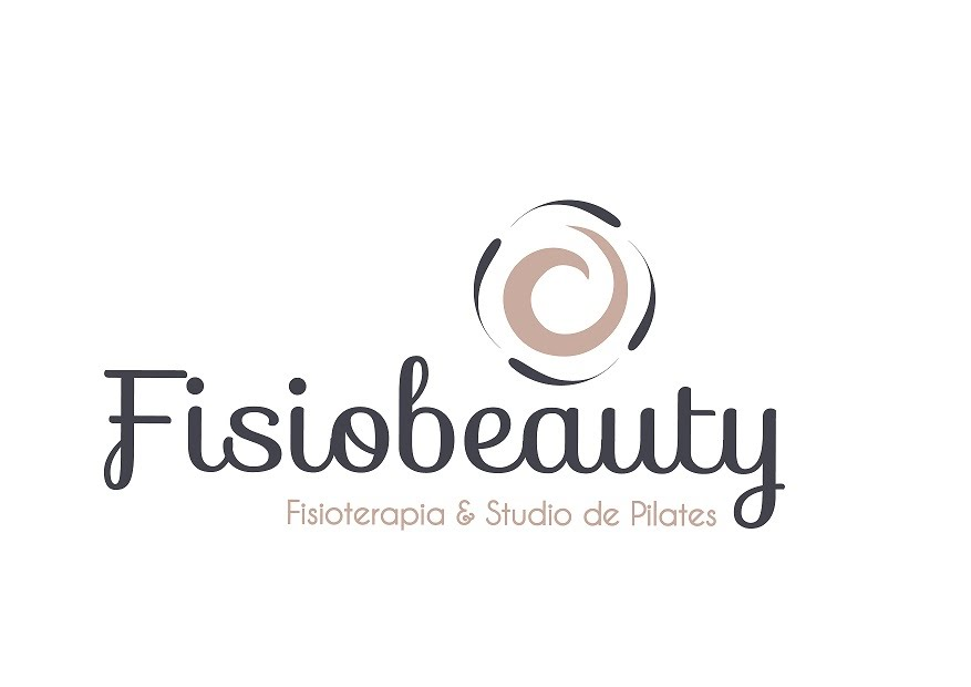 Fisiobeauty  Fisioterapia  e Studio de Pilates