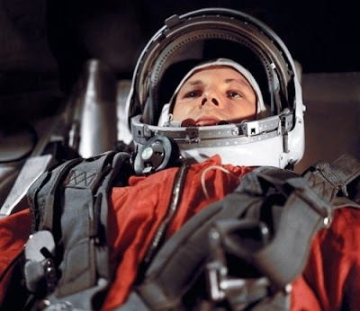 Space Yuri Gagarin Wiki And Pictures
