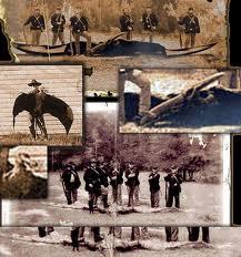 investigaciones criptozoologicas y ufologicas jdmc