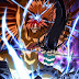 Ushio to Tora 25-26 END