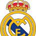 Real Madrid TV (օնլայն ռեժիմով)