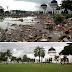 Gambar 10 Tahun Selepas Aceh Dilanda Tsunami