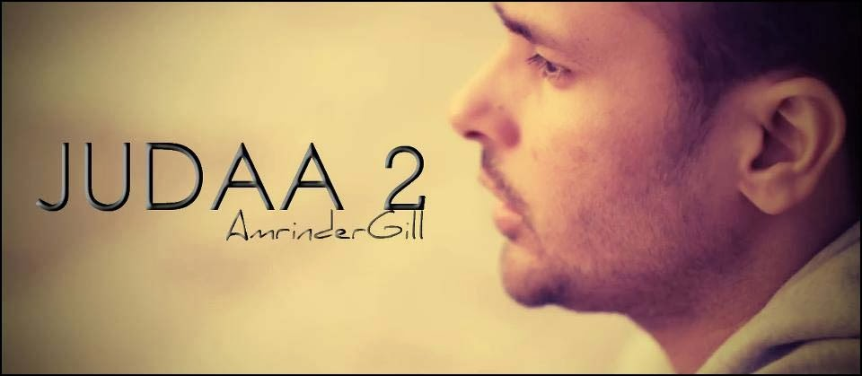 judaa 2 wallpaper amrinder gill