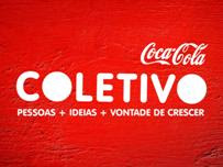 Coletivo Coca-Cola