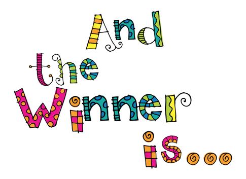 Jeremy brics european inventor award survey with six days still to go in the ipkats sidebar poll on the european inventor award over 430 responses have already been fandeluxe Choice Image