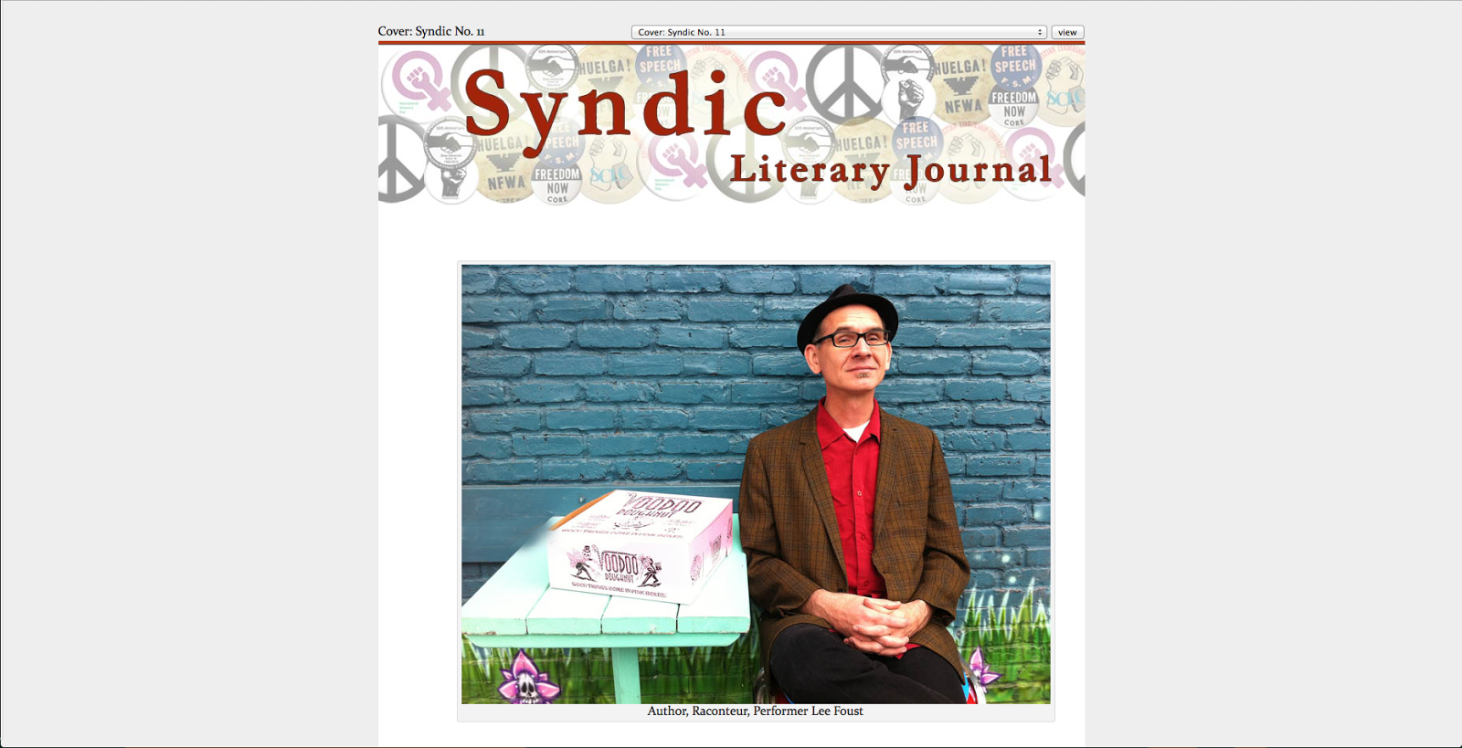 http://syndicjournal.us/cover-syndic-no-11/spoken-word-story-by-lee-foust/
