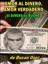 amor-dinero-verdadero-libro