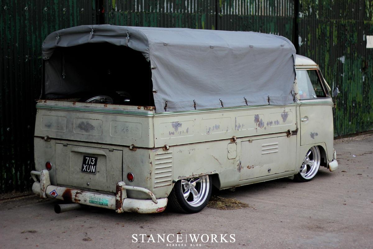 car mate trailer wiring diagram images cargo trailer wiring diagram interstate wiring diagrams car