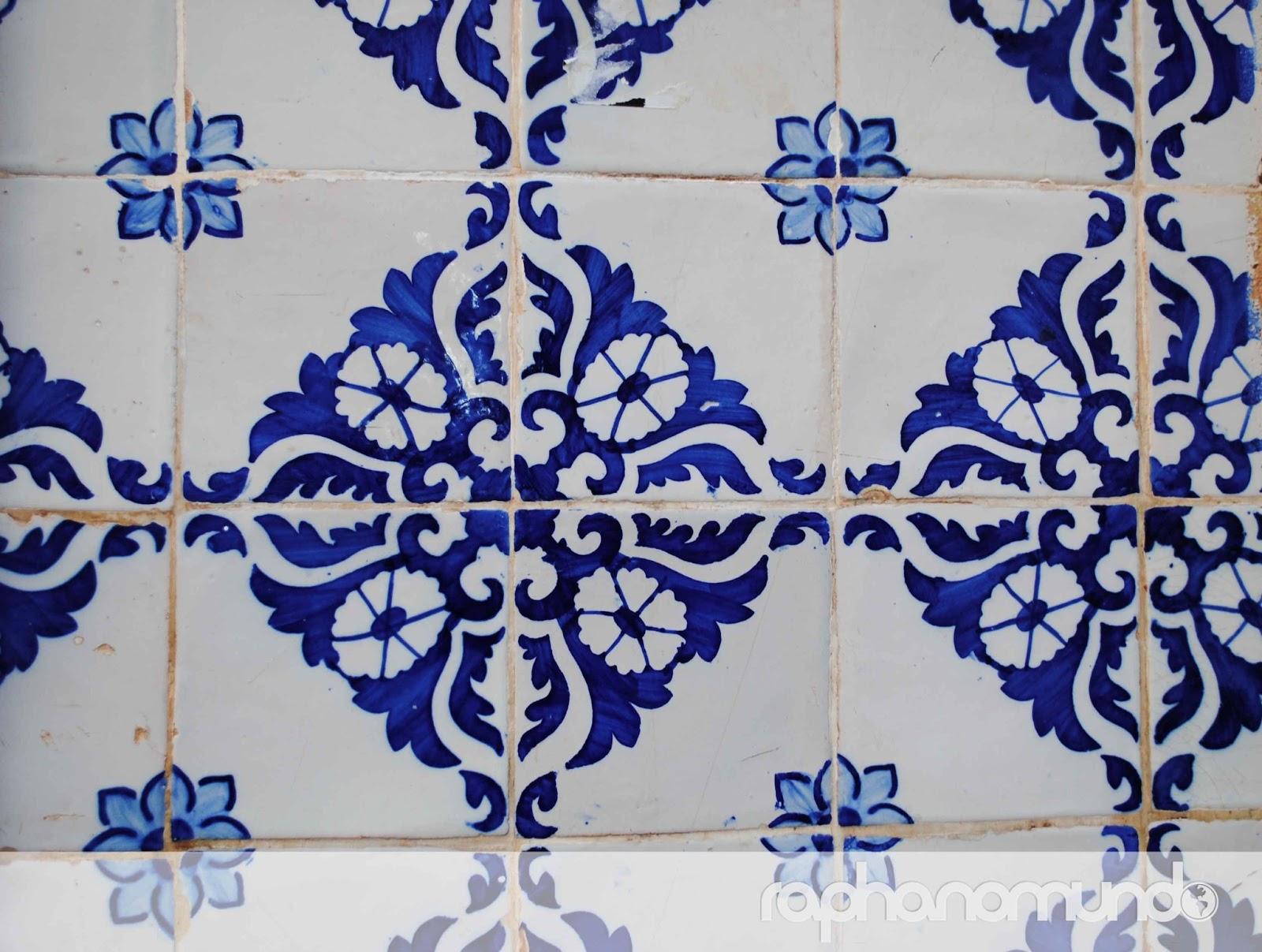 S o lu s centro hist rico raphanomundo blog de viagem for Casa de los azulejos centro historico