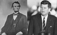 Οι πρόεδροι και οι τραπεζίτες