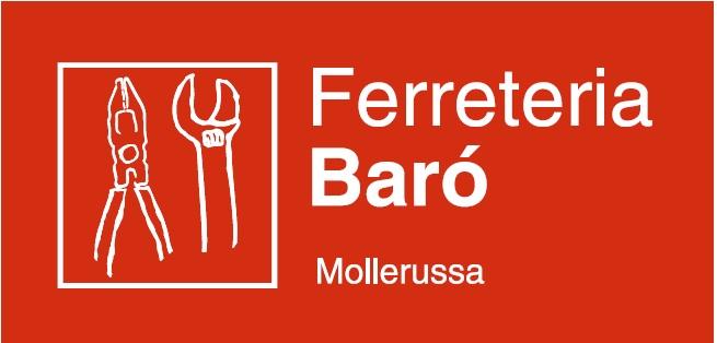 Ferreteria Baró