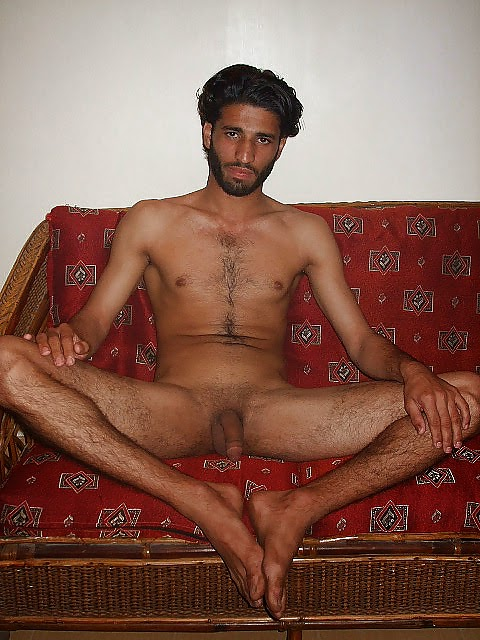 total naked pakistani boys