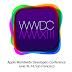 Tiket Apple WWDC 2013 habis dijual dalam masa 3 minit