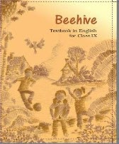 Download NCERT English Textbook - Beehive For CBSE Class IX (9th)