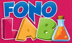 Juegos online educativos