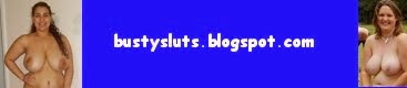 Busty Sluts Blog