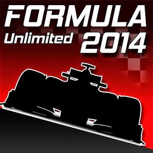 Formula Unlimited 2014 1.2.11 APK