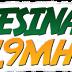 Ouvir a Rádio Teresina FM 91,9 - Rádio Online