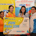 Cebu Pacific and Smart tie up for mobile data service for inbound tourists