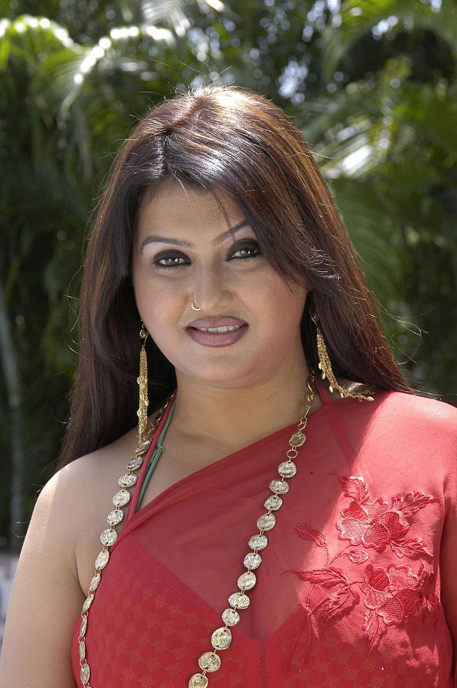 MidnightMasalaMoviescom Indian sex movies Mallu Masala