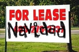 http://www.funnysigns.net/for-lease-navidad/