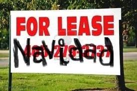 http://www.funnysigns.net/for-lease-navidad/
