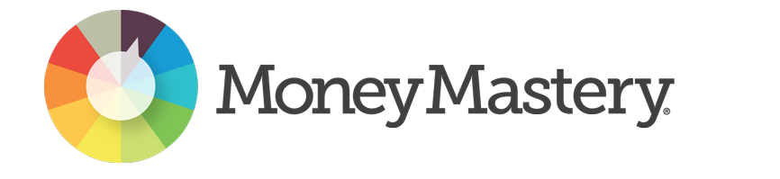 Money Mastery Finance Company in Woods Cross